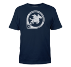 DOTA 2 - Flying Courier Service Tシャツ Mサイズ