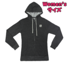 DOTA 2 - ロゴ パーカー(WOMENS) Sサイズ