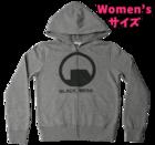 Half-Life - Black Mesa パーカー Women's Sサイズ