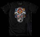 Portal - Aperture True Love Tシャツ Mサイズ