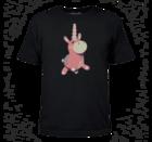 TF2 - Balloonicorn Tシャツ Mサイズ