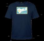 TF2 - BLU Tシャツ Mサイズ