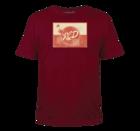 TF2 - RED Tシャツ Mサイズ