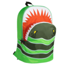 DOTA 2 - Tidehunter Backpack