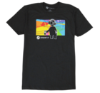 Steam VR Tシャツ Sサイズ