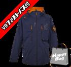 【VRファストパス付】Happy Bag : CS:GOハードシェル ジャケット