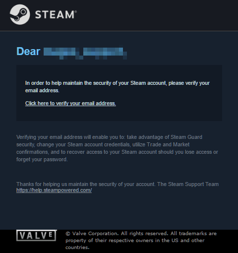 steam-account3.png