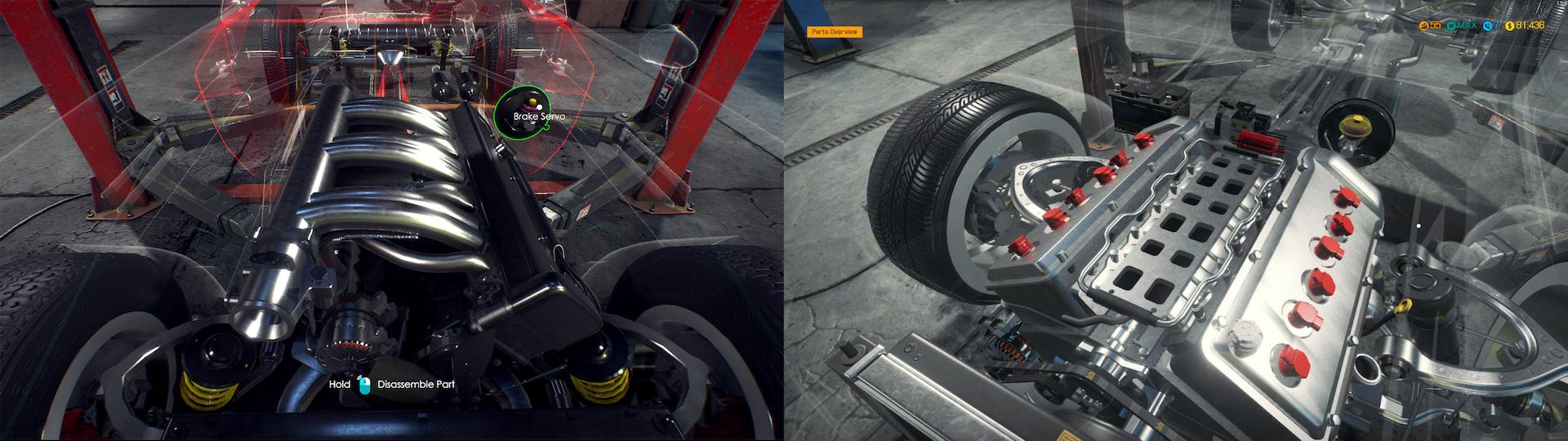 유로 트럭 시뮬레이터2/ 페이퍼, 플리즈/ 프리즌 아키텍트 외