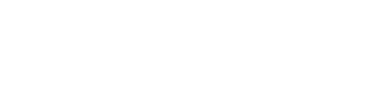 2017年9月 第4週・第5週の平日実施 19日(火)、20日(水)、21日(木)、22日(金)、 25日(月)、26日(火)、27日(水)、28日(木)、29日(金)
