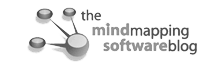The Mindmapping Blog Review