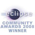 Eclipse Awards Winner