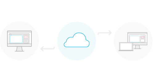 XMind Cloud